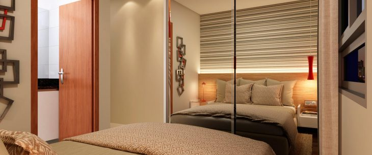 home_suite